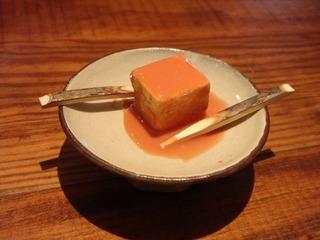 豆腐よう.jpg